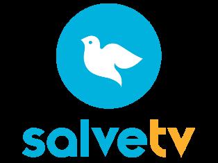 Salve Tv Mediathek